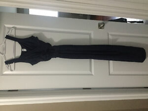 Old Navy Maternity dress size small