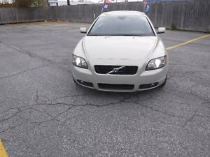 2006 Volvo C70 T5 convertible LOW LOW LOW MILEAGE