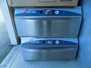 Restaurant Equipment New and Used Great Deals 727-5344 St. John's Newfoundland image 4