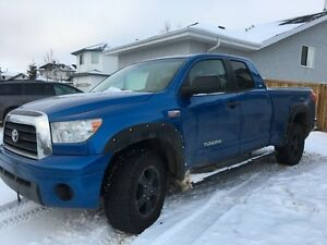 2008 Tundra for sale