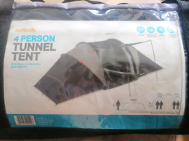 Second Hand Camping Tents for Sale in Kent | Gumtree