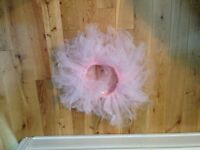 Ballet Costumes for girl age 7-8 yrs