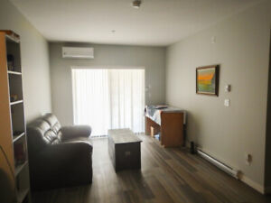 Apartment for Rent in Sahali. New Building