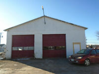 2 Commercial Buildings for Rent/Lease 293 Main Street