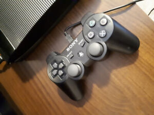 Buy, Sell, Find Great Deals on PlayStation 3 in Hamilton