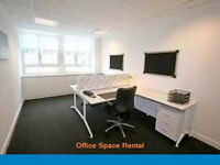 Co-Working * Fenwick Street - Drury Lane - L2 * Shared Offices WorkSpace - Liverpool