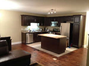 Rooms for Rent in Petawawa - $450