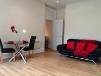 2 bedroom flat in 5 Ridgeway House
