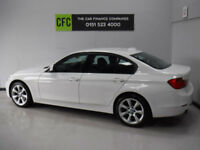 2014 BMW 320 2.0TD 184 Sport BUY FOR ONLY £45 A WEEK FINANCE £0 DEPOSIT