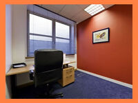 ( S11 - Sheffield ) Serviced Offices to Let - £ 254