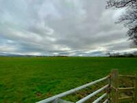 Cheap Static Holiday Home For Sale Limited Plots Available Today Morecambe Lancs