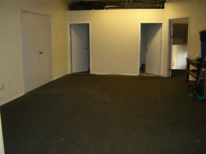 $1,100 · Office or Retail space for lease 2155-7th ave second fl Regina Regina Area image 2