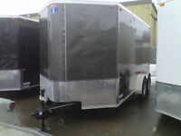 TRAILER SALES -Rentals-Parts-Repairs-Hitches-Tires-Brake Contr.