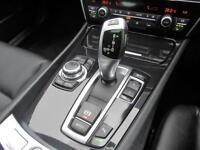 2011 BMW 5 SERIES 530D SE GRAN TURISMO 5DR AUTOMATIC 3.0 DIESEL HATCHBACK DIESEL