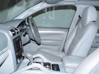 2007 Porsche Cayenne 3.6 V6 Tiptronic S 5dr