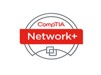 CompTIA Network+ Certification 100% Guaranteed Pass