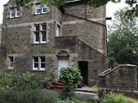 2 bedroom flat in 21 Manchester Road, Buxton, SK17