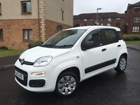 63 panda 1.2 only £20 a years tax