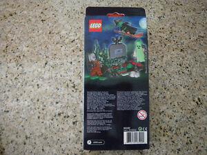 Lego 850487 Halloween Accessory Set Sarnia Sarnia Area image 2