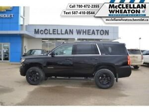 2019 Chevrolet Tahoe LT  - Leather Seats -  Bluetooth - $463.09