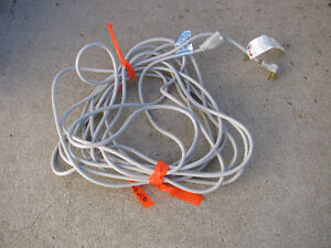 Indoor Extension Cord 12 M in Length