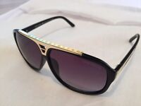 Louis Vuitton Evidence ~ Sunglasses £20 each two for £35