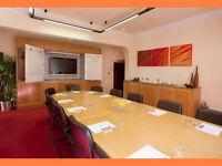 Desk Space to Let in Castle Donington - DE74 - No agency fees