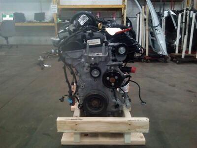 Engine / Motor Assembly 2013 Escape Sku#2633223