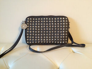 Marciano Clutch with cross body strap Sarnia Sarnia Area image 2