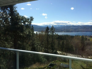 Beautiful Lake View Cottage Available For Rent Nov 1 - April 1