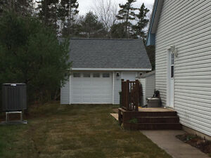 Garage packages kijiji free classifieds in nova scotia for Garage packages nova scotia