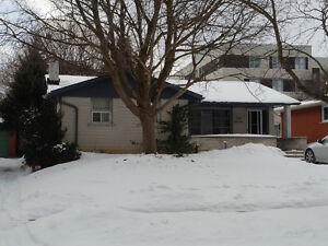 Investment Opportunity in Waterloo Kitchener / Waterloo Kitchener Area image 1