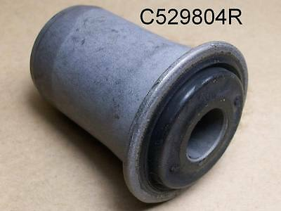 1958 1964 Pontiac All Upper  Lower Rear Control Arm Bushing Pair C529804R