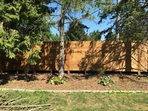Fence and deck builders London Ontario image 5