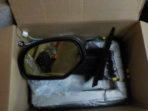 mirror for sale