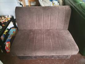 Kyoto Futon Couch/Sofa Bed