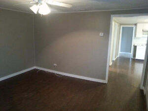 Great Rental Property OR First House For Small Family Regina Regina Area image 5
