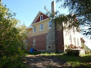 Farm near Yorkton SK for sale Regina Regina Area image 4