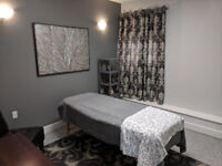 Summit Wellness Centre - Looking for Practitioners