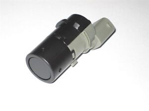 New PDC Parking Sensor for BMW 66 20 6 989 067 ( rear )