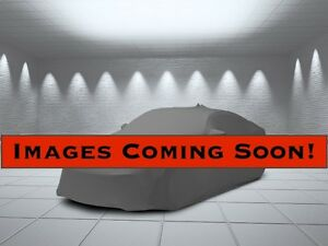 2003 Dodge Ram 1500 SLT/Laramie