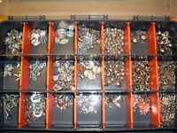 Charms and Pendants of every theme you can imagine!