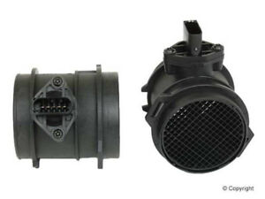 Mass Air Flow Sensor (MAF) mercedes