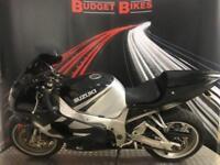 2000 X SUZUKI GSXR750 749CC GSXR 750 Y