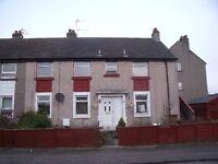 3 bedroom flat in Vennacher Road, Renfrew, Renfrewshire, PA4 9DG