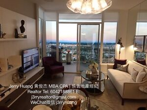 IMPERIAL Metrotown - Burnaby Coquitlam Parkview VIP Downtown-West End Greater Vancouver Area image 3
