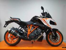 NEW 2021 KTM 1290 Super Duke GT Sport/Tourer Limited quantity available!