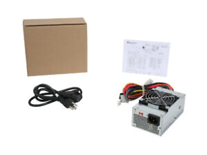 APEX SL-275TFX 275W NEW Power Supply