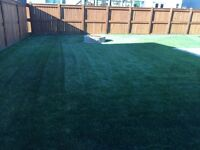 LAWN CUTTING FOR ONLY $30 HIGH QUALITY