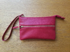 Coin purse for sale.